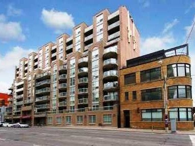 LEASED FOR $2700/month – Furnished 2 Bed, 2 Bath Condo, Parking and Utilities included