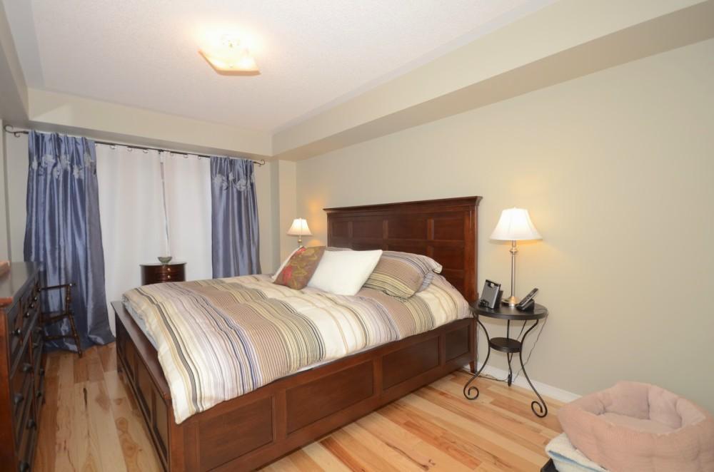 SOLD in 4 DAYS – 3 Bedroom, 2 Bathroom Townhouse in Centennial Gardens