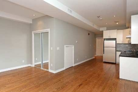 LEASED – FULL ASKING: Prime Riverdale Location $1150/Month Large Bachelor