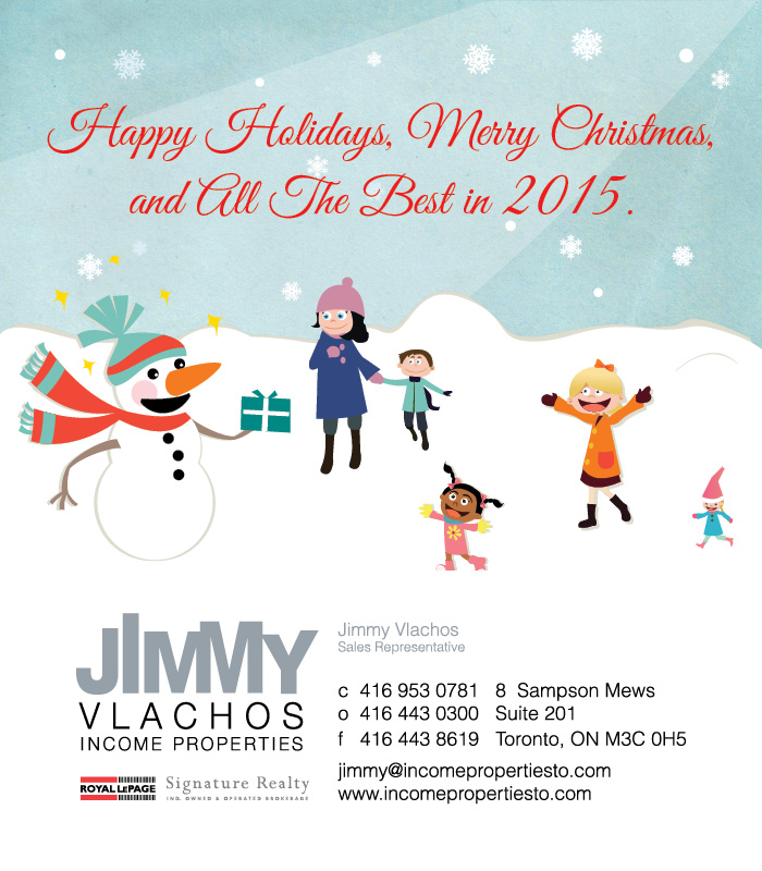 JimmyVlachos_HolidayCard_eBlast_DEC22_2014
