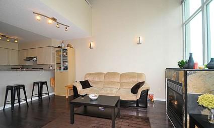 livingroom_700-1