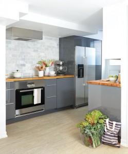 Basement-kitchen-tips-apartment-makeover-Samantha-Pynn-decor-ideas1