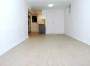1 Bedroom Apartment For Lease $1375/Month