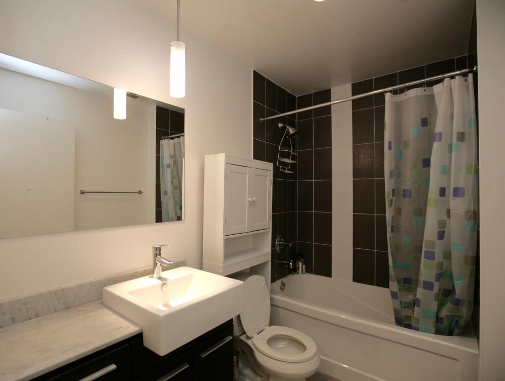 770 Bays St – 1 Bedroom Apt for Lease