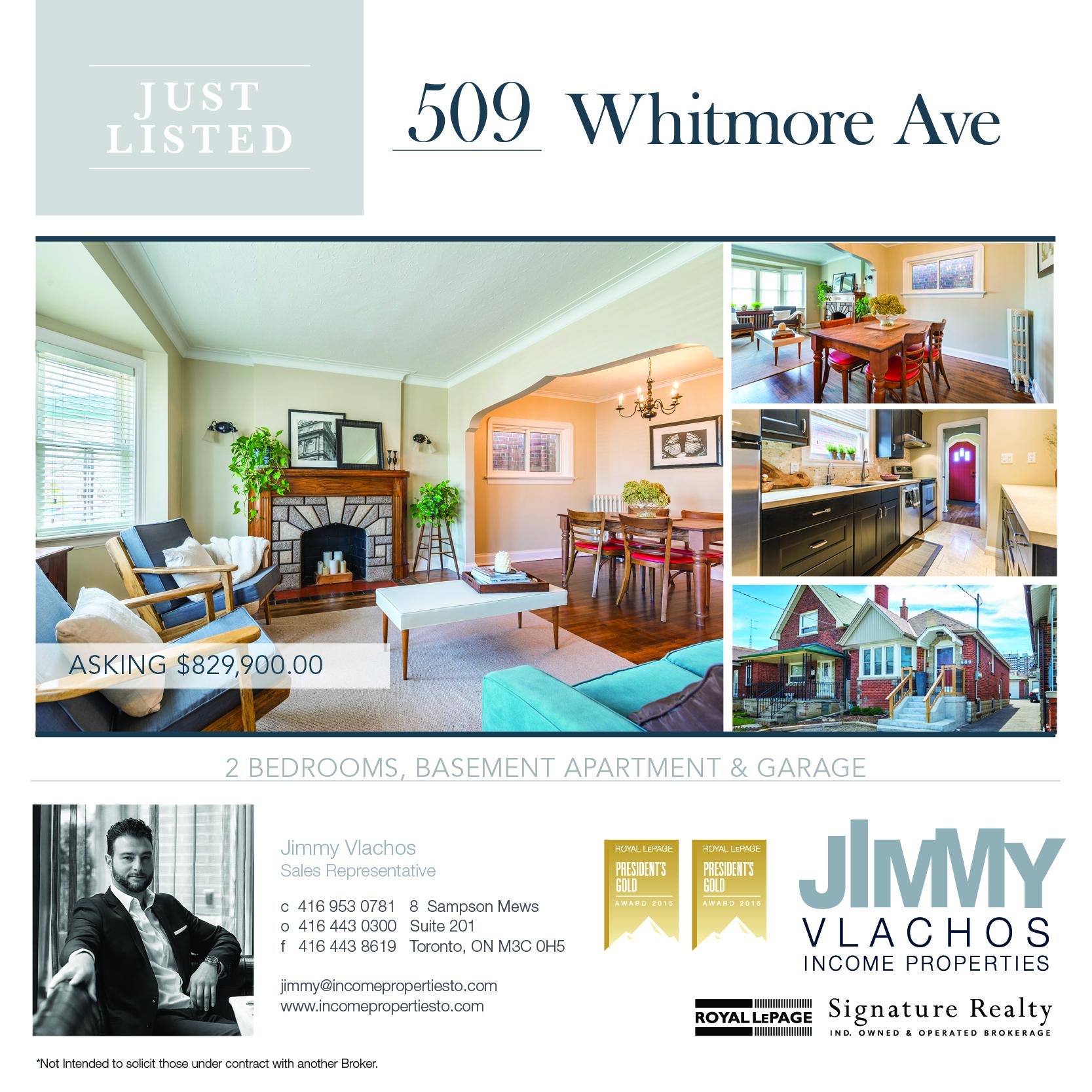 JimmyVlachos_WhitemoreAve_509_Posh_JL_SOCIALMEDIA_800x800_March30_2017